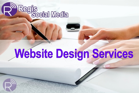 use our website design services for your small business