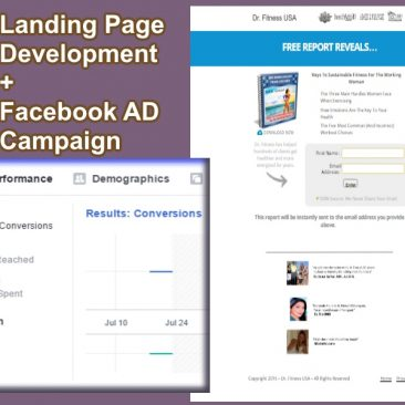 drfitnessusa-landing-page-lead-generation-facebook-ads