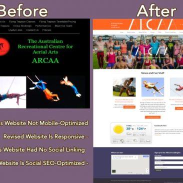 website-design-services-improve-results