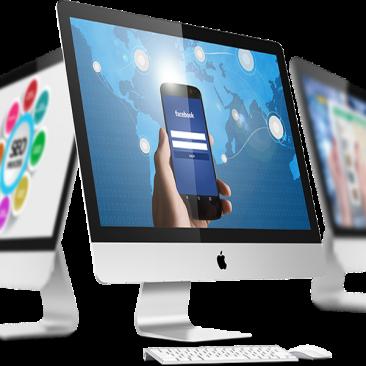 facebook-marketing-services