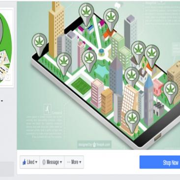 mobiwana-facebook-marketing