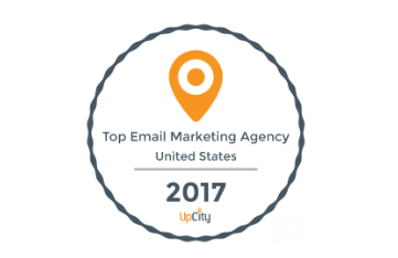 upcity-badge-top-email-agency-los-angeles-2017
