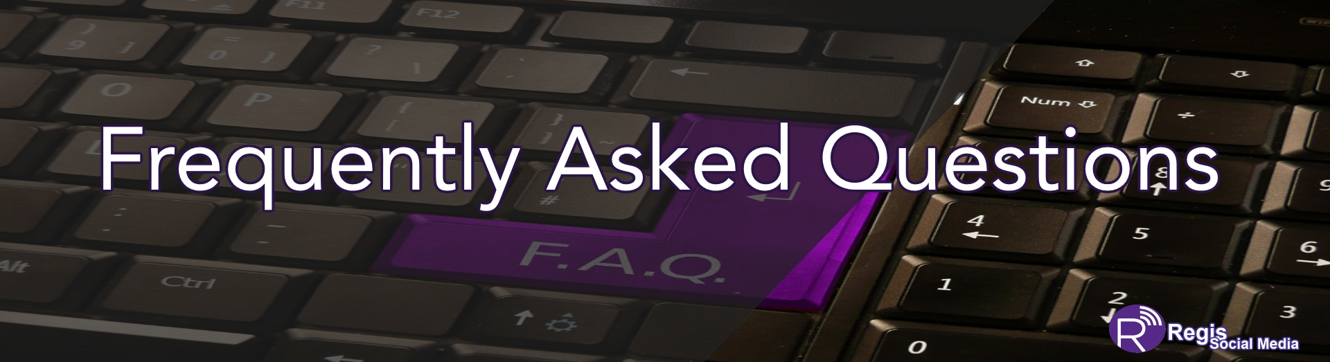 frequently-asked-social-media-seo-questions