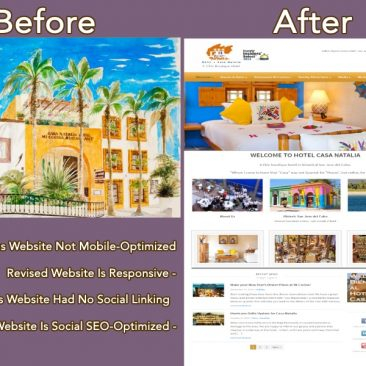 website-design-services-improve-results