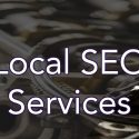 affordable-local-seo-services-for-small-businesses