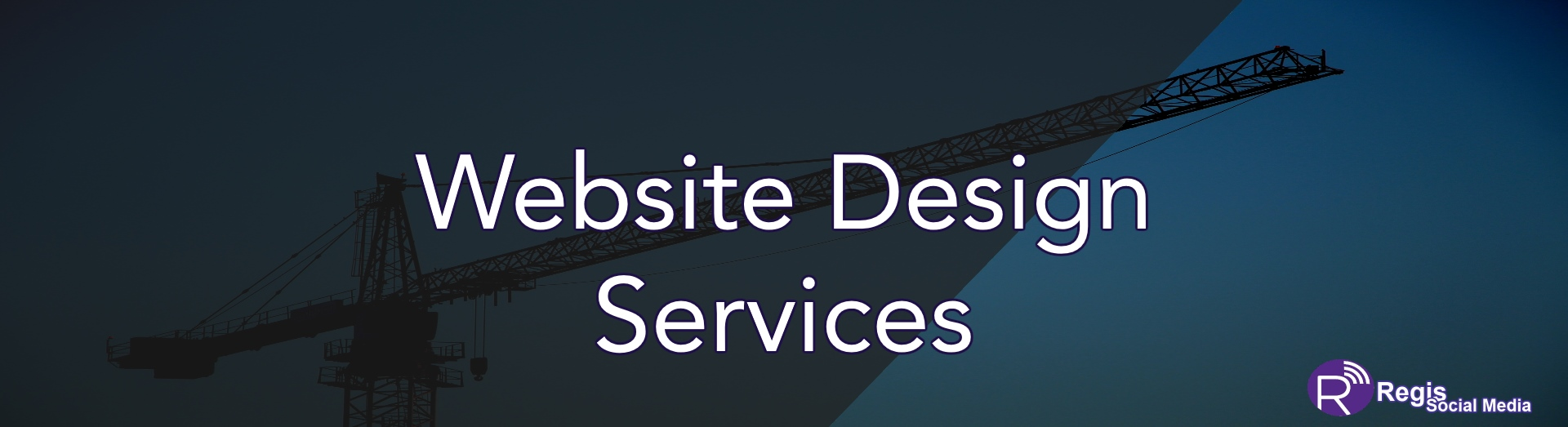 website design services for local small businesses