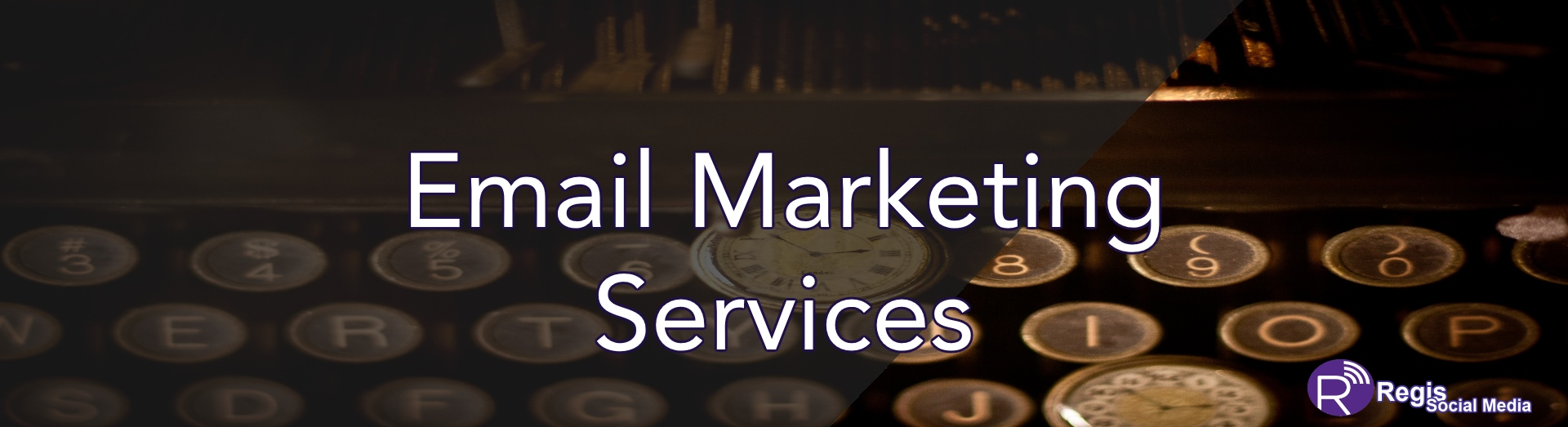 email-marketing-services-provided-by-Regis-Social-Media-for-your-local-business