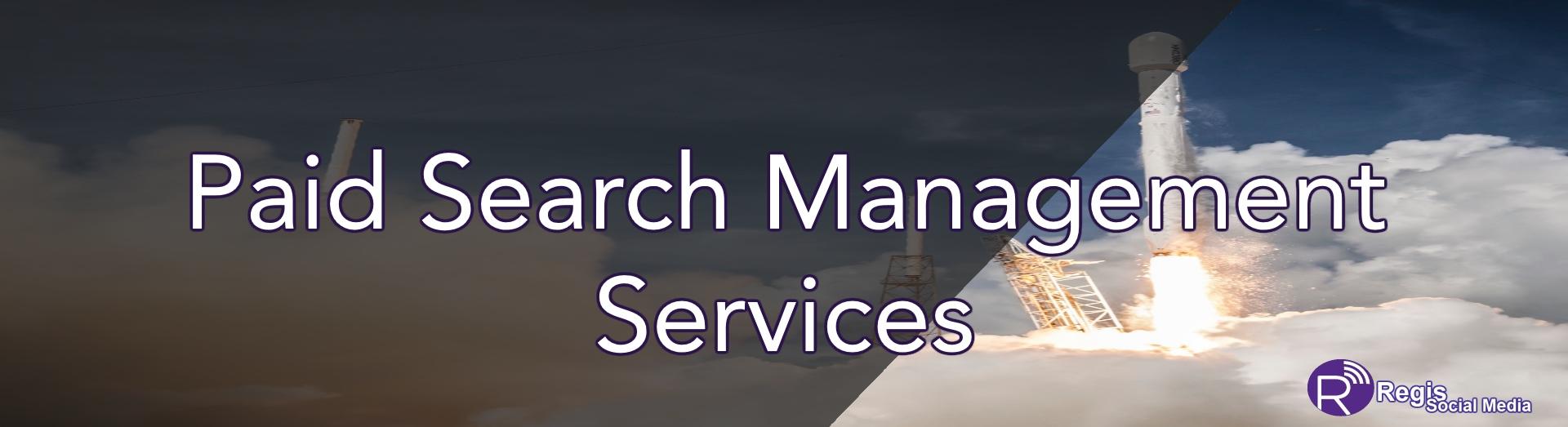 paid-search-header