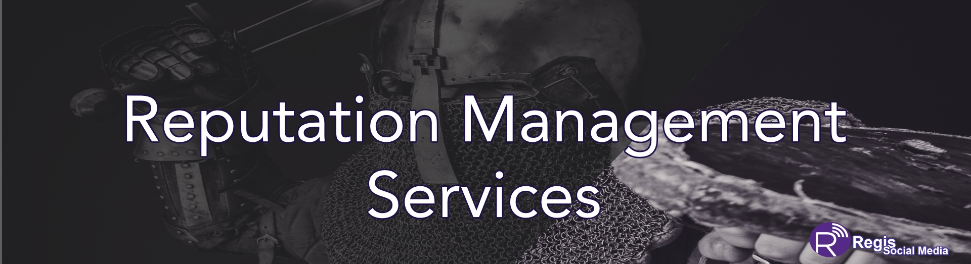 reputation-managment-services-provided-by-Regis-Social-Media-for-your-local-business