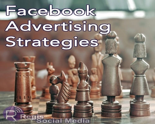 facebook-advertising-strategies