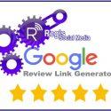google-review-link-generator