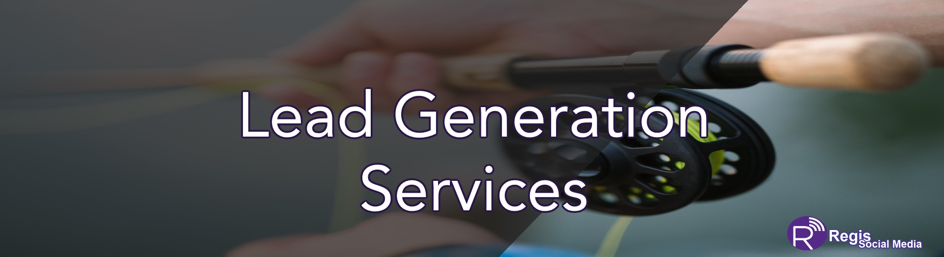 lead generation services banner
